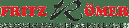 Römer-Team
